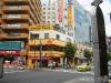 hachioji_street1.jpg