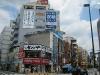 hachioji_street2.jpg