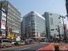 shinjuku_street1.jpg
