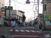 street005.jpg
